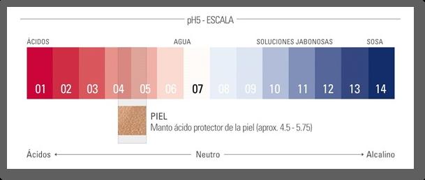 Selección_393