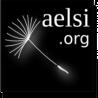 Aelsi