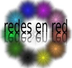 REDES-RUESTA-320x300